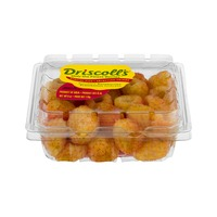 Driscoll's Sunshine Raspberries