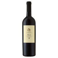 DaVinci Chianti Riserva Italian Red Wine