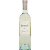 Emmolo Sauvignon Blanc, 2019