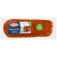 Hormel Mesquite Barbecue Flavor Pork Loin Filet