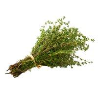 Organic Thyme Bunch