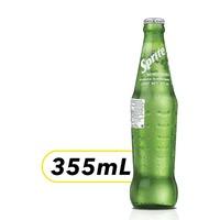 Sprite Mexico Lemon Lime Soda Soft Drink