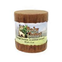Baby Carrot Borage Butter Eczema Cream