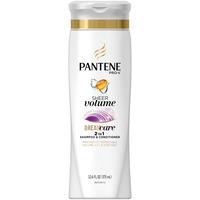 Pantene Pro-V Sheer Volume DreamCare 2in1 Shampoo & Conditioner