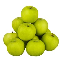 Nature's Promise Granny Smith Apples, Bag