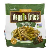 Farmwise Veggie Fries Broccoli & Potatoes