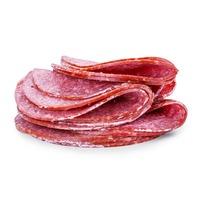 SOL Thins Sliced Salami
