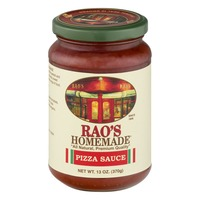 Rao's Homemade Pizza Sauce