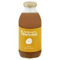 Blueprint juice cold pressed juice beverage lemon cayenne agave up mountain switchel beverage lemon malvernweather Gallery