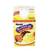 Nulaid Reddiegg Real Egg Product