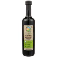 Full Circle Organic Balsamic Vinegar of Modena