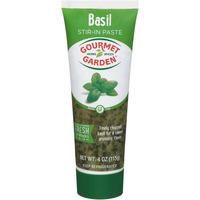 Gourmet Garden™  Basil Stir-In Paste
