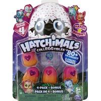 Hatchimals Toy, Hachimals