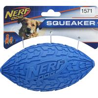 NERF DOG Squeaker Toy
