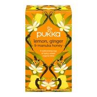 Bulk Tea & Coffee at Rainbow Grocery - Instacart