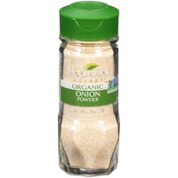 McCormick Gourmet Collection Organic Onion Powder