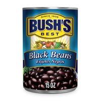 Bush's Best Black Beans