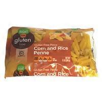 Eating Right Gluten Free Pasta Corn And Rice Penne