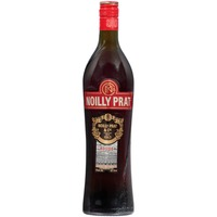 Noilly Prat Rouge Vermouth
