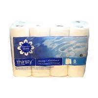 safeway our softest bath tissue from safeway instacart