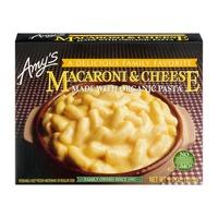 Amy's Macaroni & Cheese