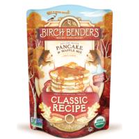 Birch Benders Classic Pancakes