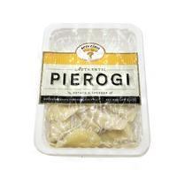 Severino Homemade Pasta Potato & Cheddar Pierogi