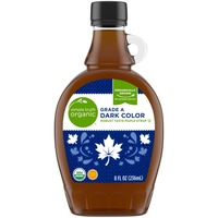 be6699b9779 Simple Truth US Grade B Maple Syrup