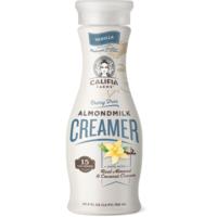 Califia Farms Vanilla Creamer