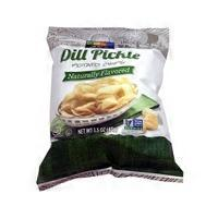 365 Dill Pickle Potato Chips