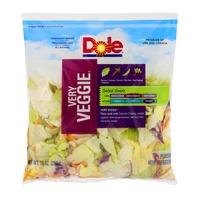 Dole Very Veggie