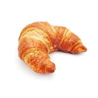 Gourmet Sweets Petite Butter Croissant