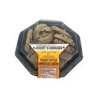 Jimmy Cook Classic Chocolate Peanut Butter