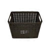Starplast Large Wicker Basket