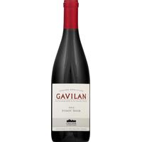 Gavilan Pinot Noir, Chalone Vineyard, 2013