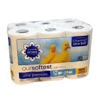 kleenex cottonelle ultra comfort care double rolls toilet