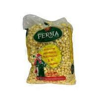 Ferma Frozen Corn