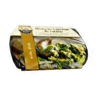 Signature Cafe Broccoli Cheddar Au Gratin Side Dish