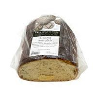 Pain D'Avignon Rye Bread