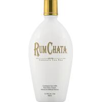 RumChata Caribbean Rum, with Real Dairy Cream
