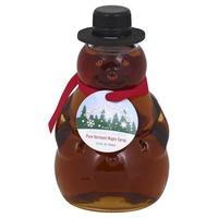 354f6fc3ac2 Highland Sugarworks Maple Syrup