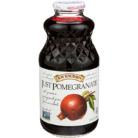Pomegranate At Sprouts Farmers Market Instacart