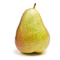 Bartlett Pear