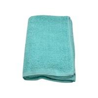 Interiors by Design Light Blue Bath Towel