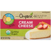 Full Circle Cream Cheese