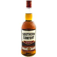 Southern Comfort Original Whiskey