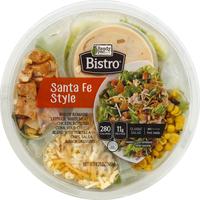 Ready Pac Santa Fe Style Bistro Bowl Salad