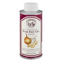 La Tourangelle Artisan Oils Pan Asian Stir Fry