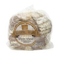 Nashoba Brook Bakery Whole Wheat Bread
