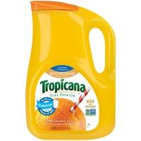 Pure Premium Grovestand Lots of Pulp with Calcium & Vitamin D 100% Orange Juice
